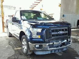 Salvage 2016 Ford F150 Truck For Sale Home I20 Trucks 1994 Peterbilt 379 Salvage Truck For Sale Hudson Co 29130 2005 Gmc Canyon For 2017 Toyota Tacoma Dou 2006 Chevrolet Silverado Dodge Sprinter 2500 N Trailer Magazine Freightliner Cl120 Rebuilt Title Blog 1997 Ford F250 Fosters Facebook 1999 Mazda B2500