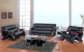 macys furniture sacramento – telegtam