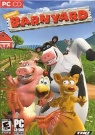Barnyard (2006) Windows Credits - MobyGames All Dark Side Of The Show Innocent Enjoy It The Real Story Lets Play Dora Explorer Bnyard Buddies Part 1 Ps1 Youtube Back At Cowman Uddered Avenger Dvd Amazoncouk Ts Shure Animals Jumbo Floor Puzzle Farm Super Puzzles For Kids Android Apps On Google Movie Wallpapers Wallpapersin4knet 2006 Full Hindi Dual Audio Bluray Hd Movieapes Free Boogie Slot Online Amaya Casino Slots Coversboxsk High Quality Blueray Triple