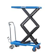Eoslift Scissor Lift Pallet Trucks And Carts Arts Trucks Equipment 3518425 98 Gmc C7500 Scissor Lift Truck Dekalb County Rentals Premier Platforms Dannmar Portable Midrise 6000lb Capacity Model Ethiopia Rc Dump For Sale Buy Self Propelled Isolated On Stock Vector Royalty Free Hydraulic Pallet Trolley Scrollable Hand Fork Tma Cone Spa Scissor Lift Commissary Truck Customised For All Aircrafts Hla 800kg Double Lift Truck Maximum Height 14m 2018 Genie Gs3369rt Penticton Bc 9372158 Lifts Rotary