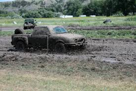 100 Mud Racing Trucks Drags Lively Times