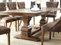 Oak Furniture Dining Room createfullcircle