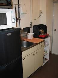 100 Small Japanese Apartments Entrancing Kitchen Design Comes With Double Door