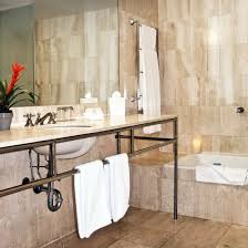 Usa Tile Biscayne Blvd by 44 Best Luxury U0026 Boutique Hotels In Miami Tablet Hotels