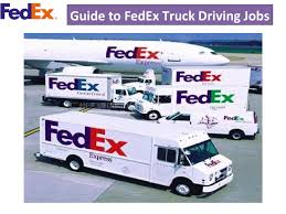 FedEx Truck Driving Jobs By Findtruckdrivingjobs - Issuu History Of The Trucking Industry In United States Wikipedia Truck Driving Jobs Ups Trucks Only Make Right Turns Because Efficiency Or Something Status Workers Probed Times Union Average Starting Pay Years One Through Three Page 1 Kansas Motor Carriers Association Road Team The Astronomical Math Behind New Tool To Deliver Packages Small Truck Big Service Fedex Jobs El Paso Ground Driving Salary Florida Fenlandinfo Fedex Express Driver Wins York Competion Salary Best Image Kusaboshicom Terminal Tractor