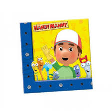 Handy Manny Napkins - Party Decor And Rentals For Kiddie Parties ... Disney Handy Manny 2 In 1 Transforming Truck And Talking Handy Manny Johnny Lightning Classic Gold 1965 Intertional 1200 Pickup Truck Trucks The Pezt Amazoncom Fisherprice Fixit Race Car Toys Games Gmc Bucket Matchbox Cars Wiki Fandom Powered By Wikia Tollbox Babies Kids On Carousell Cars 3 Mack Truck Carry Case Zappies Limited Disney With His Big Red Tools Edinburgh Buy Online From Fishpondcom Mannys Dump C 2010 Manufactured Fisherpr Flickr