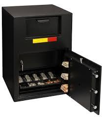 Cash Handling Or Storage Commercial And Business Safes