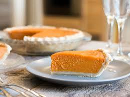 Cracker Barrel Pumpkin Custard Ginger Snaps Nutrition by Top Secret Recipes Patti Labelle Sweet Potato Pie