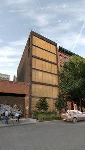 100 West Village Residences East DXA Studio