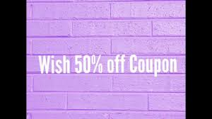 WISH APP Coupon Code Wish App Coupon Code Allposters Coupon Code 2018 Free Shipping Vouchers For Dominoes Promo Codes How Can We Help Ticketnew Offers Coupons Rs 200 Off Oct Applying Discounts And Promotions On Ecommerce Websites 101 Working Wish For Existing Customers Dec Why Is The App So Cheap Here Are Top 5 Reasons Geek New 98 Off Free Shipping 04262018 Pin By Discount Spout Wishcom Deals Shopping Hq Trivia Referral Extra Lives Game Show To Edit Or Delete A Promotional Discount Access