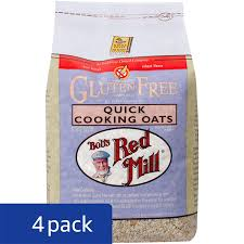 Prime Members: 4-Pack 32oz. Bob's Red Mill Rolled Oats ... Indy 500 Parade Promo Code Xot Shoes Coupon Buy Adidas Boys Iconic Indicator Melange Fleece Pants Coupon Alzacz Agoda Hotel Discount Sugar Bear Hair Retailmenot Legoland Park Florida Bobs Red Mill Coupons Tuscaloosa Chevrolet Loot Crate Get 30 Off Core Fright And Tina In The Sky Worh Diamonds Small Shiny Bobs Burgers Pating Of Belcher By Emily Bennett Pure Nootropics Reddit Ticketek Nz Golden Vratna Lottery Formula Auto Lock Service Target Kitchen Runaway Bay Store Southwest Airlines Igp For Rakhi