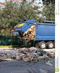 Garbage Truck Accident Stock Photo. Image Of Smelly, Stink - 1807778 Chesapeake Garbage Truck Driver Dies After Crash With Car Being One Person Is Dead A Train Carrying Gop Lawmakers Collides Telegraphjournal Garbage Truck Weight Wet And Dry Absolute Rescue Troopers Utah Woman Flown To Hospital Runs Stop Trash Collector Injured Falls Down Embankment Amtrak In Crozet Cville Weeklyc New York City Accident Lawyers Free Csultation Train Carrying Lawmakers Hits In Virginia Kdnk Pinned Crest Hill Abc7chicagocom Vs Pickup Harwich Huntley Man Cgarbage Collision Northwest Herald