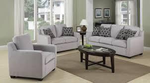 Gardner White Bedroom Sets by Living Room Modern Living Room Ideas Wonderful White Living Room