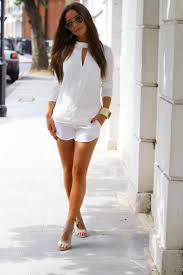 402 best all white images on pinterest all white fashion ideas