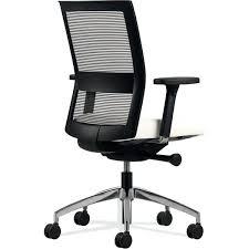 si e ergonomique bureau chaise bureau ergonomique mal dos hightechthink me