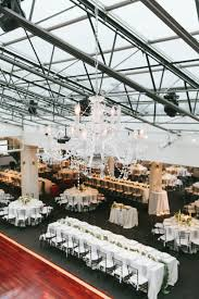 100 Tribeca Roof NYC Wedding At Top Planning By Dulce Dreams