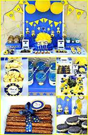 popular navy blue graduation decorations buy cheap throughout