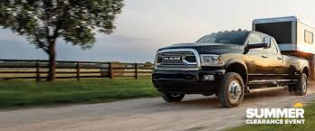 2018 Ram Trucks 3500 - Heavy Duty Diesel Towing Truck Dodge Front 62009 Fusionbumperscom American Dodge Ram Cummins Diesel Pickup Truck Turbo Car Farming Simulator 2017 Mods Pin By Brandon Thompson On Truck Stuff Pinterest Cummins Wyatts Custom Farm Toys 2019 Ram 1500 Pics Page 3 Diesel Forum For Predator 2 For 2500 3500 And 4500 Diesels Diablosport Lifted Dodge Of Trucks Sale 1920 New Car Update 1989 To 1993 Power Recipes Trucks Mtn Ops 1996 4x4 Drivgline