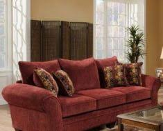 Fred Meyer Bailey Sofa by Fred Meyer Sofa Sets 100 Images 100 Fred Meyer Sofa Sets
