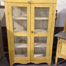 Display Cabinet Custom Built Dining Room Kitchen Hutch China Collectors