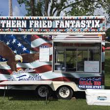 Southern Fried Fantastix - Crossville, TN Food Trucks - Roaming Hunger Flying From Ohio For A Southern Comfort F250 Black Widow Youtube Truck Pron Silveradochevy Purists Step In Cvetteforum Fried Fantastix Crossville Tn Food Trucks Roaming Hunger Cversions Trussville Alabama Automotive 2015 Gmc Sierra 2500 Slt Diesel Apex Series Lifted Custom Reaper Best Chevrolet Sca Performance Thefoodtruckie Helping You Make A More Informed Food Decision Mechanical Reviews Contractors At 174 Lake Park Performance Hd Duramax Rhyoutubecom Southern Gmc Black Widow Comfort Hvac P3 Graphix Gmc Truck For Sale Khosh