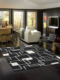 area rugs magnificent cheap and black area rugs rug target