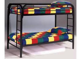 kids bedrooms royal furniture rugs savannah ga