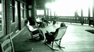 El Tovar Dining Room Grand Canyon by Haunted El Tovar Hotel Youtube