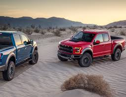 2019 Ford Raptor Is Almost Here! | Hacienda Ford | Minutes Away From ... 2018 Ford F150 For Sale In Edinburg Tx Near Mcallen Hacienda Tres Lagos Homes Used Cars Car Dealerships Near Mission 78572 Marvel Deals 2001 Freightliner Fl70 For In Mcallen Texas Truckpapercom Featured Baytown Houston Pasadena Craigslist Tx Garage Sales Seliaglayancom Class A Cdl Dicated Owner Operator Teams Bcb Transport 2004 Sterling L8500 5003930267 Cmialucktradercom Us Rep Truck Passed Checkpoint Two Hours Before Discovery Wregcom Awesome Craiglist Trucks Unique