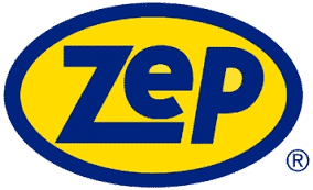 Zep Floor Sealer Msds Sheets by Zep Formula 50 Heavy Duty Multi Purpose Concrete Degreaser