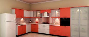 Kitchen Design Catalogue Ideas India Wall Tiles Decoration
