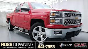 Best Gas Mileage Used Trucks Lovely Preowned Vehicles For Sale For ... Chevy Service Near Me Car In New Orleans At Banner Chevrolet Intertional Trucks In La For Sale Used On Your Dealership Mercedesbenz Of Serving Kenner Mattingly Motors Metairie Cars Sales And Gmc Sierra Deals Save Big Houma Custom Apex Best Premier Chrysler Dodge Jeep Ram Ray Brandt Nissan Lapalco Lovely Quality Suvs Peterbilt 378 Morgan City Porter Truck 2006 Toyota Vehicles For Hammond To