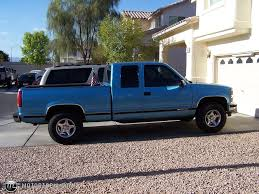 1995 Chevy> What The 'Precious' Looked Like When She Was New! I LOVE ... 1995 Chevy Truck 57l Ls1 Engine Truckin Magazine Tail Light Wiring Diagram Electrical Circuit 1997 S10 Custom Trucks Mini 2018 2005 Jeep Liberty Example Maaco Paint Job Amazing Result Youtube For Door Handle House Symbols Chevrolet Ck 3500 Overview Cargurus Simplified Shapes My Brake Lights Dont Work Silverado Seat Diagrams Data Tahoe Trailer