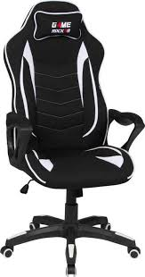 duo collection gaming chair rocker r 10