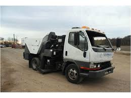 1999 MITSUBISHI FUSO FE639 Salvage Truck For Sale Auction Or Lease ... Large Noreserve Estate Auction Saturday May 19th 2018 At 930 Am 1999 Mitsubishi Fuso Fe639 Salvage Truck For Sale Or Lease Vehicle Tool Equipment In Prince Albert Saskatchewan By I Bought A And Half Copart F150 Youtube Pickles Blog About Us Australia Dont Buy Salvage Tesla They Said Just Like New Teslamotors Online Auctions Us Now Rebuilt Title Trucks For 2006 Toyota Tacoma Prunner Auto Ended On Vin 1fa6p0hd6e53150 2014 Ford Fusion Se