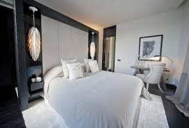 Kelly Hoppens Top Design Projects With Stylish Bedroom Designs 6