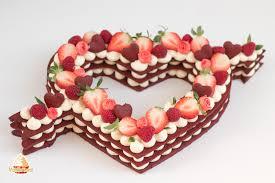 trend cake 2018 tarte number cake valentinstag