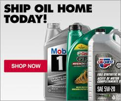 Oil Rain Lamp Motor by Motor Oil Change Specials Advance Auto Parts