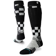 Stance JW Ski Socks Stance Socks 12 Months Subscription Large In 2019 Products Stance Socks Usa Praise Stance Socks Plays Black M5518aip Nankului Mens All 3 Og Aussie Color M556d17ogg Men Bombers Black Mlb Diamond Pro Onfield Striped Navy Sock X Star Wars Tatooine Orange Coupon Code North Peak Ski Laxstealscom Promo Code Lax Monkey Promo Bed By The Uncommon Thread Shop Now Defaced Anne