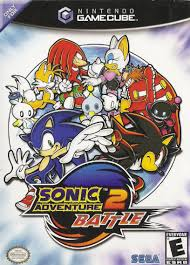 Sonic Adventure 2: Battle | Sonic News Network | FANDOM Powered By Wikia Big Truck Adventures 2 Walkthrough Water Youtube Euro Simulator 2017 For Windows 10 Free Download And Trips Sonic Adventure News Network Fandom Powered By Wikia Republic Motor Company Wikipedia Rc Adventures Muddy Monster Smoke Show Chocolate Milk Automotive Gps Garmin The Of Chuck Friends Rc4wd Trail Finder Lwb Rtr Wmojave Ii Four Door Body Set S2e8 Adventure Truck Diessellerz Blog 4x4 Tours In Iceland Arctic Trucks Experience Gun Military