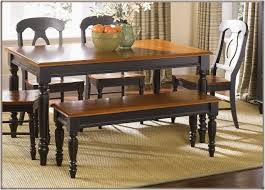 Country Kitchen Table Decorating Ideas by Kitchen Farmhouse Kitchen Table And Chairs For Sale Beautiful