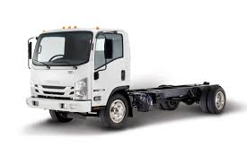 Isuzu Commercial Vehicles - Low Cab Forward Trucks - Commercial ... Smarter Use Of Trailer Roof Fleet Owner Surgenor National Leasing New Used Dealership Ottawa On Federal Motor Truck Registry Pictures 2019 Ford F650 F750 Medium Duty Work Fordcom Commercial Box Straight For Sale On Cab Chassis Trucks N Trailer Magazine Customize J Brandt Enterprises Canadas Source For Quality Ponies Stargate Trailers Panther Expited Trucking Best Image Kusaboshicom 2013 Intertional 24ft 4300 Youtube Lease Lrm