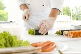 cours de cuisine japonaise wasabi donne des cours de cuisine japonaise cuisine japonaise