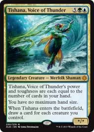 Cat Deck Mtg Goldfish by Pro Tour Ixalan Day Two Live Updates