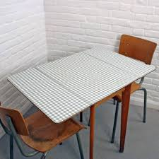 100 Red Formica Table And Chairs Restmeyersca Home Design Vintage