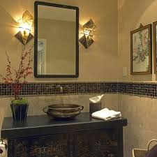 asian bathroom decor asian bathroom bathroom tile designs
