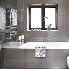 Bathroom : Bathroom Tile Wall Ideas Bathroom Shower Wall Tile Ideas ... 30 Cool Ideas And Pictures Beautiful Bathroom Tile Design For Small 59 Simply Chic Floor Shower Wall Areas Tiles Bathroom Tile Shower Designs For Floor Bold Bathrooms Decor Mercial Best Office Business Most Luxurious Bath With Designs Rooms Decorating Victorian Modern 15 That Are Big On Style Favorite Spaces Home Kitchen 26 Images To Inspire You British Ceramic Central Any Francisco