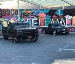 Kingjose760 - Jose Arevalo - Just Two Old Trucks Sitting Clean ... Belltech At Relaxing In So Cal 2016 Kw Automotive Blog Socal Caribbean Hal Foods Los Angeles Food Trucks Roaming Hunger 2017 California Customs Nissan Titan Xd Custom Lifted 2012 Ford F350 Former Sema Build Socal Within 2019 Z71 Socaltrucks Wwwsocaltruckincom Facebook Rims For Chevy Silverado 1500 Luxury 2000 On 24 Socaltruckscom On Twitter Here That Cummins Instagram Hashtag Photos Videos Imggram Images Tagged With Instagram Relaxin In Truck Show Web Exclusive Truckin The Shop Suspeions 1966 C10 Slamd Mag 2010