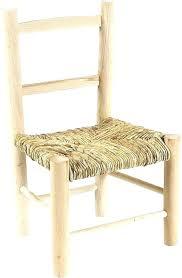 chaise bebe bois chaise en bois bebe table et chaise bebe 2 ans table et chaise