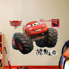 Cars Border Wallpaper Beautiful Lightning Mcqueen Wallpaper Border ... Disney Cars Gifts Scary Lightning Mcqueen And Kristoff Scared By Mater Toys Disneypixar Rs500 12 Diecast Lightning Police Car Monster Truck Pictures Venom And Mcqueen Video For Kids Youtube W Spiderman Angry Birds Gear Up N Go Mcqueen Cars 2 Buildable Toy Pixars Deluxe Ridemakerz Customization Kit 100 Trucks Videos On Jam Sandbox Wiki Fandom Powered Wikia 155 Custom World Grand Prix